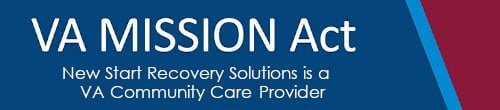 VA-Mission-Act-Community-Care